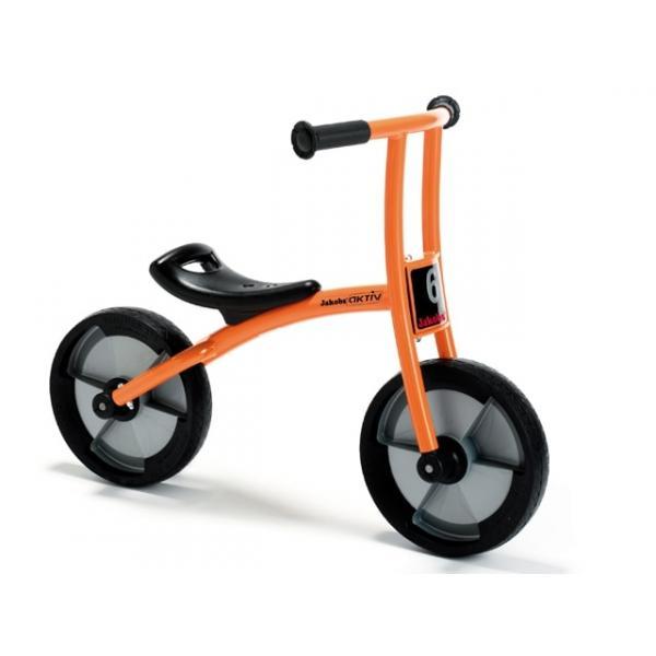 BikeRunner aktiv-0